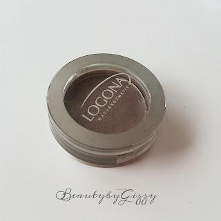 http://www.ayisigiorganik.com/logona-organik-goz-fari-mono-tek-renk-01-boz-kahve