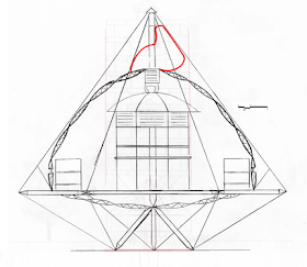 THE DYMAXION HOUSE: Dymaxion Developments