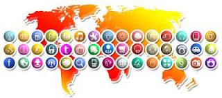 Media Sosial: Pengertian, Karakter, dan Jenis