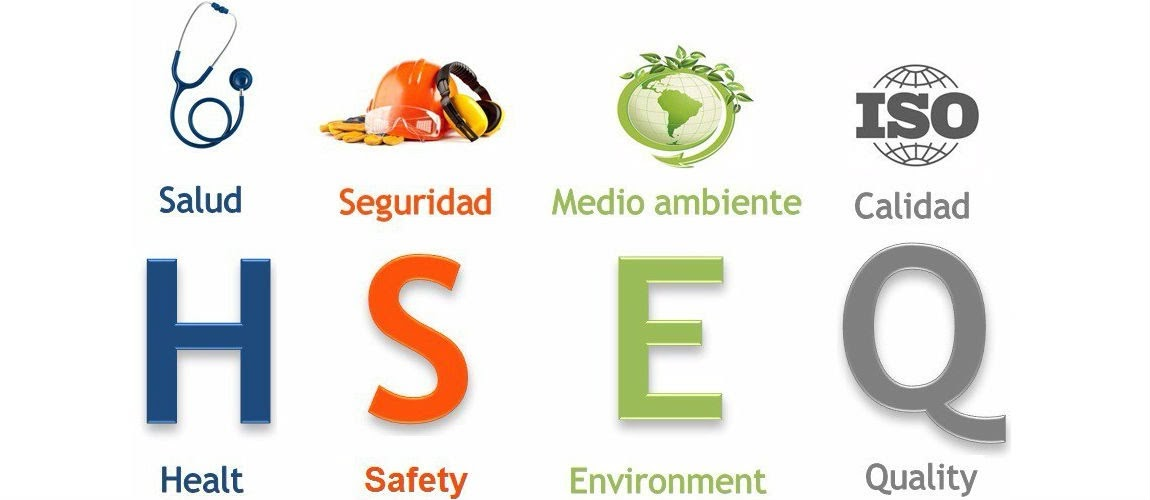 Certificación y Sistemas Integrados