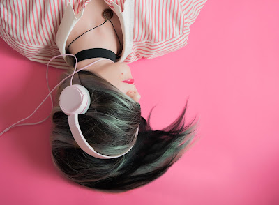 Langit Musik: Musiknya Hidup Kamu