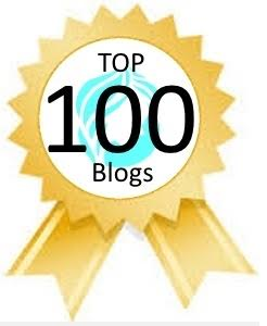 ranking blog belleza