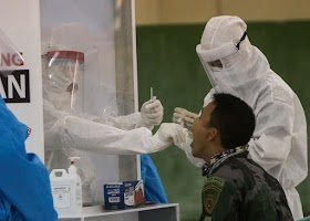 New record high: PH confirms 1,046 more coronavirus cases