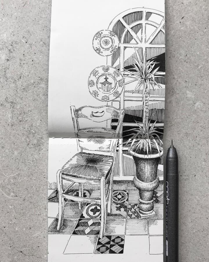 05-Cozy-place-Mariam-Abbas-www-designstack-co