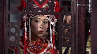Vương Lão Hổ Cướp Vợ