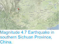 http://sciencythoughts.blogspot.co.uk/2013/10/magnitude-47-earthquake-in-southern.html