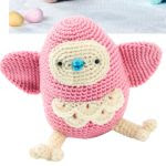 http://www.topcrochetpatterns.com/images/uploads/pattern/Crochet_bird_bunny_and_bear.pdf