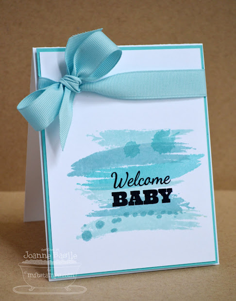 20 Coloring Printable Welcome Baby Cards Pictures And Ideas On