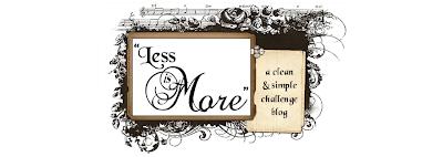 http://simplylessismoore.blogspot.de/