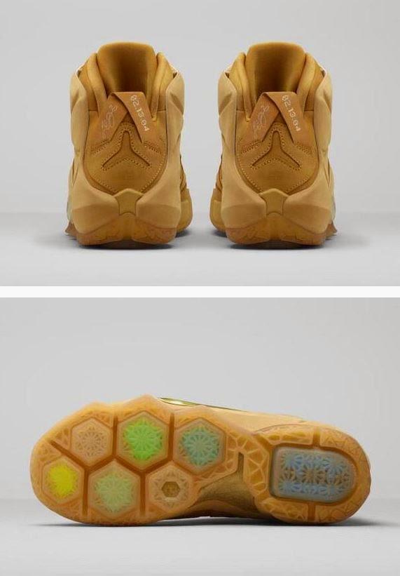 93b026215f63 ... Nike Lebron 12