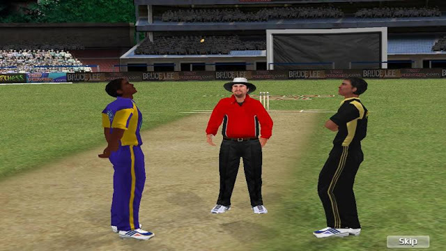IPL Cricket Game Download