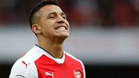 Arsenal vs Middlesbrough 0-0 Video Match Highlights