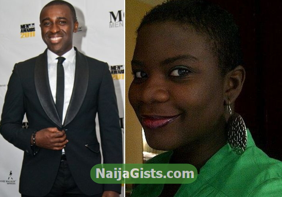 frank edoho ex wife marriage proposals