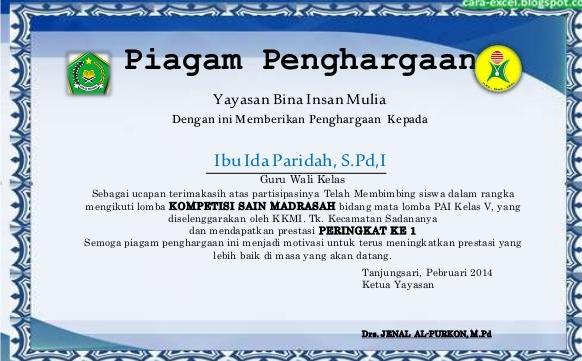 Silabus Dan Rpp Microsoft Word Rpp Silabus K Sd Kelas 5 Lengkap Rpp K13 Dapatkan Rpp K Revisi