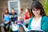 How Custom Written Dissertation Help Students