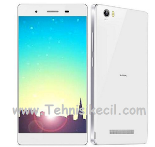Cara Flashing HP Lava X10 Bootloop Via SP flashtool tested 100% Work, Firmware Free No password