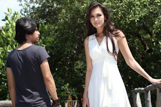 Video Klip Free On Saturday Di Bintangi Luna Maya