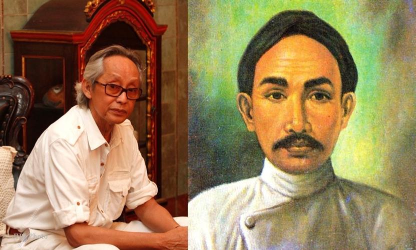 Banyak Yang Tak Tahu Ini 5 Artis Indonesia Keturunan Pahlawan Halaman 3 Tribun Pontianak