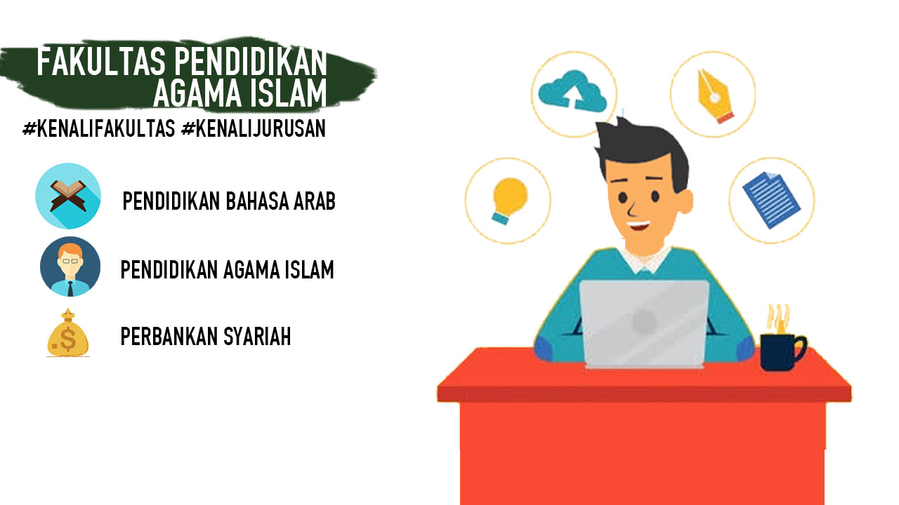Ayo Raih Cita Cita Mu Skripsi Pendidikan Agama Islam Kuantitatif