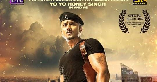 Ravi teja hit songs back to back hd - 5 8