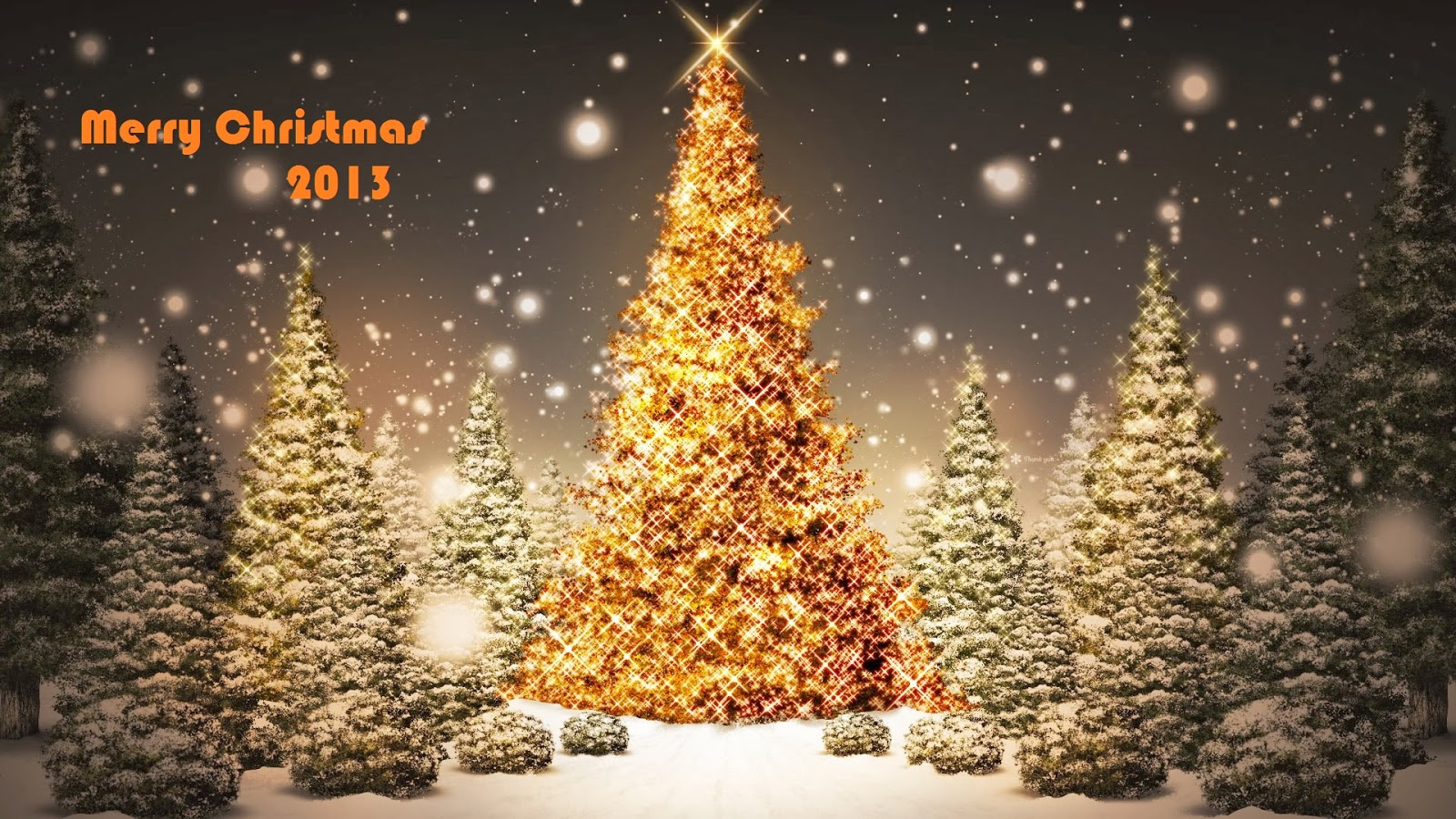 Free Wallpapers Wid Quotes Merry Christmas 2013 Text Sms Songs Movies