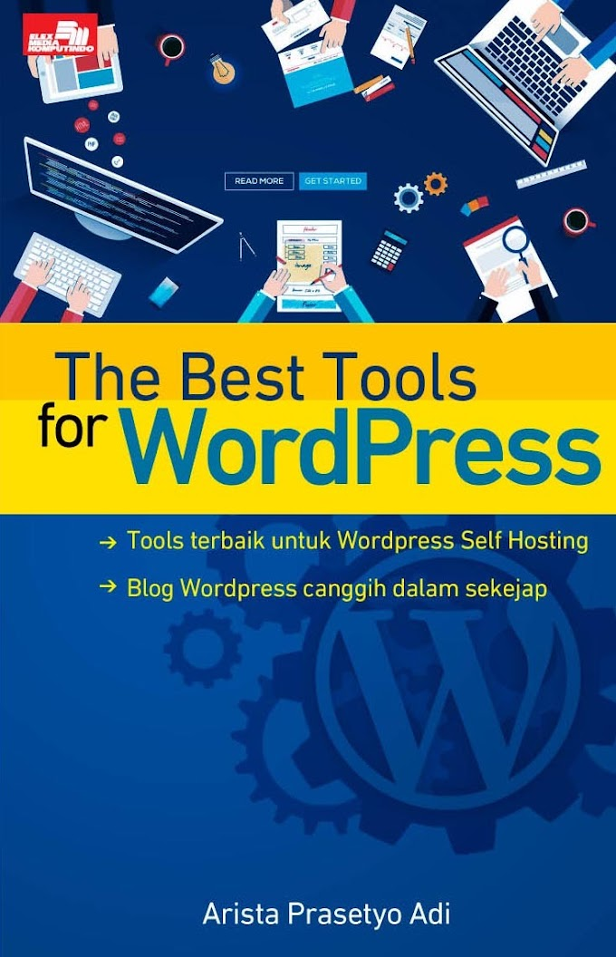 The Best Tools for Wordpress