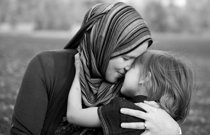 Kata Kata Bijak Tentang Ibu Dalam Bahasa Inggris Dan Artinya Update