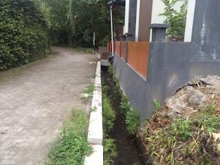 Tanah Dijual Ganjuran Condongcatur Peluang Investasi Menguntungkan 1