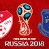 Türkiye Kosova Maçı Hangi Kanalda Saat Kaçta? Hangi Tv'de?