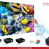 ViewSonic introduces the premium SuperColor Technology