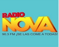 Radio Nova Casma