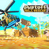 Dustoff Heli rescue 2 Mod Apk Game Free Download