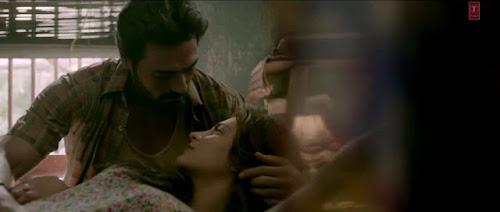 Mediafire Resumable Download Link For Video Song Ek Ghadi - D Day (2013)