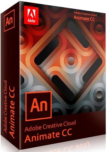 تحميل برنامج Adobe Animate CC 18.0.2 للويندوز - بلال آرت