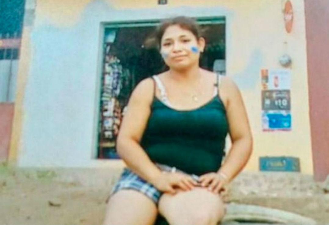Alerta en el gobierno luego de la ejecución de tres mujeres en la zona montañosa de Veracruz