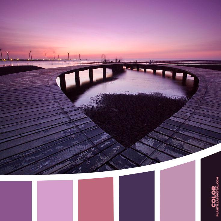 color_362