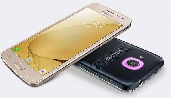 Spesifikasi Dan Harga Samsung Galaxy J4 32GB
