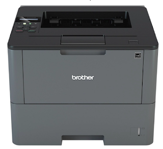 Download Brother HL-L6200DW Driver For Macintosh OS