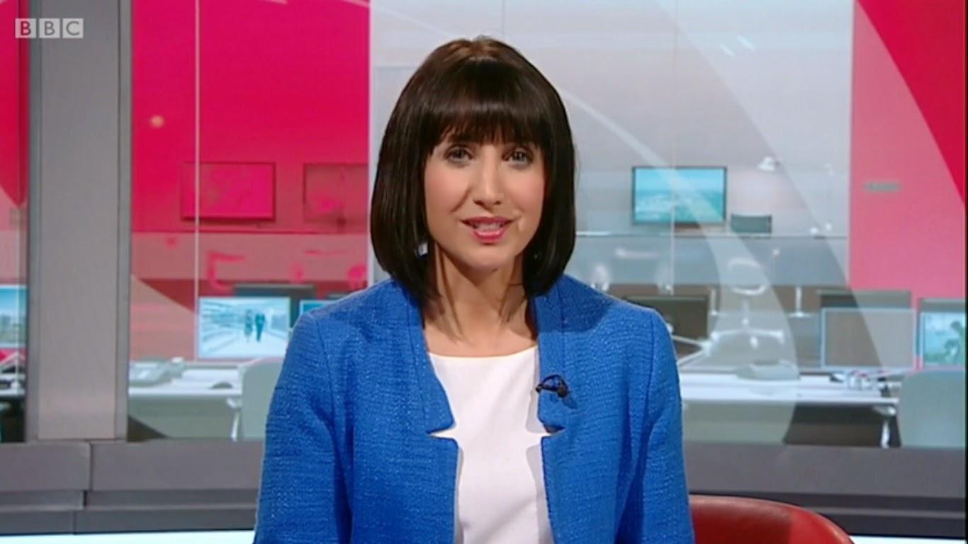 bbc wales news - photo #4