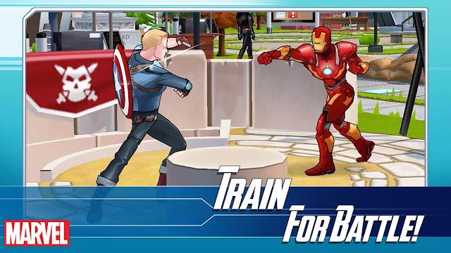 MARVEL Avengers Academy v2.10.0 unnamed+%281%2