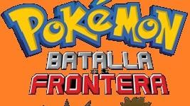 Pokémon- Temporada 9 - Español Latino [Ver Online] [Descargar]