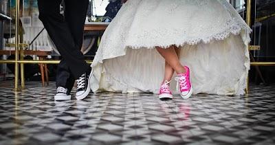 Elige tu vestido de novia. Que vestido te quedara mejor