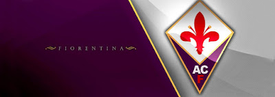 Watch Fiorentina Match Today Live Streaming Free