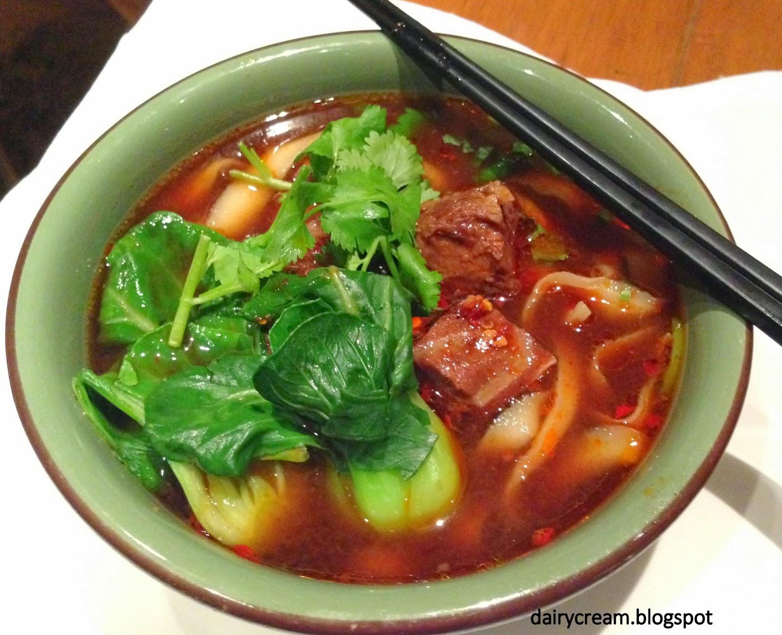 Chinese Food Mound Mn