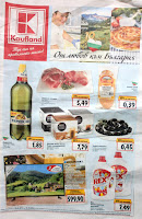 http://katalogkaufland.blogspot.bg/2012/11/blog-post.html