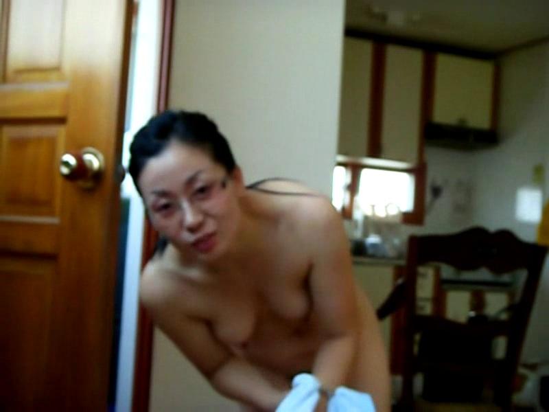 Sexy korean teachers girls porn images not