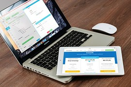 web, lopd, lssi, privacidad, nube, cloud computing