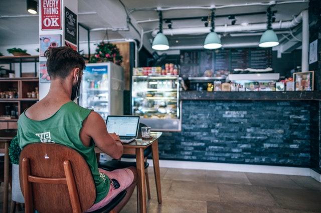 Staying Sane As A Freelancer