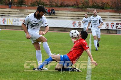 Real Aranjuez CF