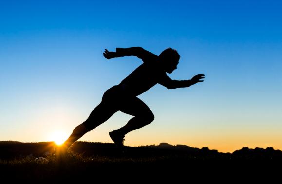 Frases Alentadoras Sigue Corriendo No Dejes Que Tus
